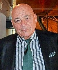 Vladimir Pozner 2013 04.jpg