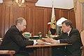 Vladimir Putin 19 December 2001-1.jpg