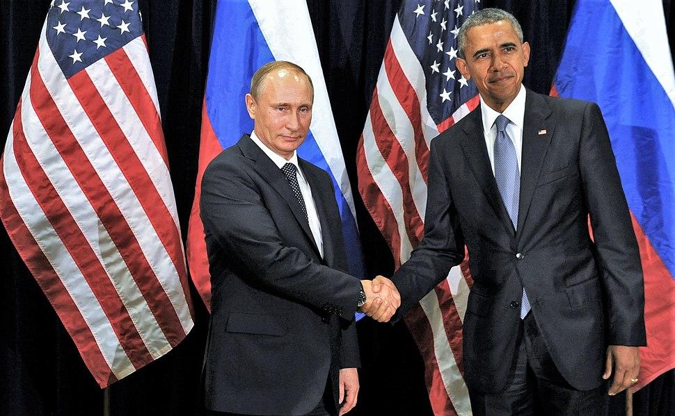 Vladimir Putin and Barack Obama (2015-09-29) 01