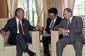 Vladimir Putin at APEC Summit in Brunei 15-16 November-3.jpg