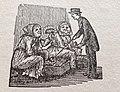 Voices of Dawn 1881-07-22.jpg
