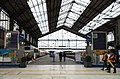 Voies 14 et 15 - Gare d'Austerlitz.jpg