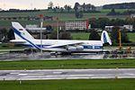 Volga-Dnepr Airlines Antonov An-124-100 Ruslan RA-82074 (26903412321).jpg