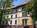 Volksschule Mitte und Musikschule 2012-09-17 15-05-17.jpg