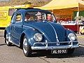 Volkswagen 111011 AL-10-92.JPG