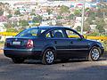 Volkswagen Passat V6 4Motion 2002 (13986438092).jpg