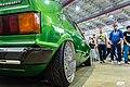 Volkswagen Scirocco I Dubtrip '14 (03).jpg