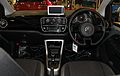 Volkswagen high up! interior.jpg