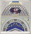 Volpato Decoration in the Raphael Loggias.jpg