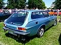 Volvo 1800 ES 2.JPG