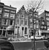 voorgevel - amsterdam - 20021682 - rce