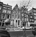 Voorgevel - Amsterdam - 20021682 - RCE.jpg