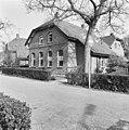 Voorgevel - Delft - 20051219 - RCE.jpg