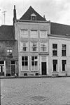 voorgevel - doesburg - 20058373 - rce