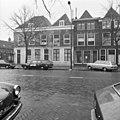 Voorgevel - Leiden - 20136469 - RCE.jpg