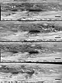 Vortices Bump into a Hot Spot in Jupiter's Atmosphere..jpg
