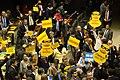 Votação- rodrigo-Maia-governistas-quórum-deputados-oposição-salão-verde-denúncia-temer-Foto -Lula-Marques-agência-PT-8 (26158003059).jpg