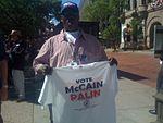 Vote McCain-Palin Shirts (2825601295).jpg