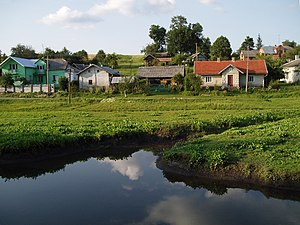 Vovkiv, Pustomyty Raion (01).jpg