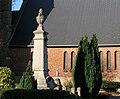 Vraignes-en-Vermandois monument-aux-morts 1.jpg