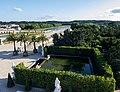 Vue aérienne du domaine de Versailles par ToucanWings - Creative Commons By Sa 3.0 - 079.jpg