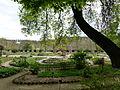 Vue du Jardin des Plantes - école de botanique.JPG