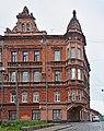 Vyborg KrepostnayaStreet7 006 8892.jpg