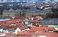 Würzburg, Blick von der Festung Marienberg zur Residenz.jpg