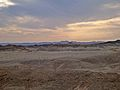 Wüstenlandschaft im Gouvernement al-Bahr al-ahmar.jpg