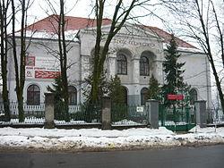 Włocławek-Technical Schools.JPG