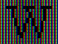 W-enlargement-subpixel-no-antialias.png