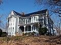 W.N. Seay House Nov 12.jpg