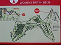 WBO2008 Sunningdale golf course map.jpg