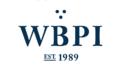 WBPI Acronym logo medium.png