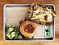 WEST - Handmade Burgers - Stierch 2019 09.jpg