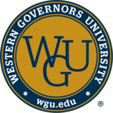Online College Degrees at Western Governors University - WGU