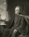 WHE Bentinck by S Bellin.png