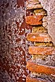 WIKI-2012-negdelacruz-VIGAN-bricks 02.jpg