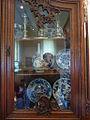 WLANL - Cumuluswiki - 17003 Museum aan het Vrijthof (1).jpg