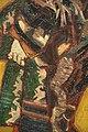 WLANL - ronkerkhoven - De courtisane (naar Eisen, detail 2). VIncent van Gogh (1887).jpg