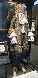 WLA vanda Wedding suit of James II.jpg