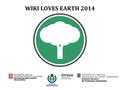 WLE Lliuramentdepremis2014.pdf
