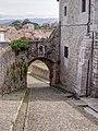 WLM14ES - Castillo de San Vicente de la Barquera 2 - sergio segarra.jpg