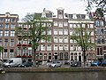 WLM - Minke Wagenaar - Estherea Hotel 002.jpg