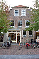 "WLM - mchangsp - Huis met afgeknotte trapgevel met ontlastingsbogen en steen, ""Thuis genaemt den Hollantsen Tuyn"" (1).jpg"