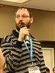 WMCON17 - Conference - Fri (18).jpg