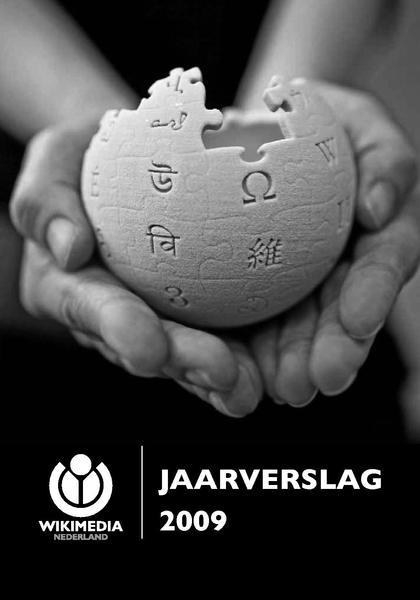 File:WMNL2010-Jaarverslag2009-final (Afdrukken bw).pdf
