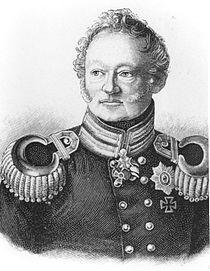 WP Karl von Muffling.jpg