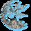 WP teahouse logo 3.png