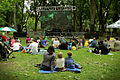 WSFF 2012- Shorts for Shorties at Dufferin Grove (7337603868).jpg
